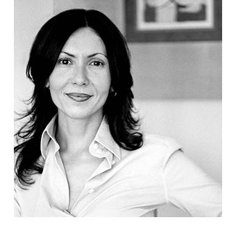 Verna Helbling